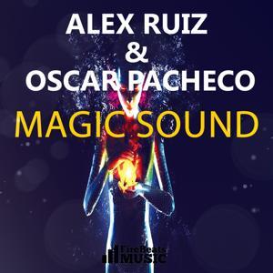 Magic Sound (Remixes)
