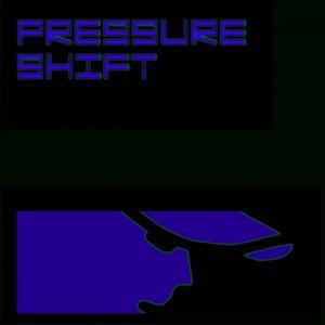 Pressure Shift