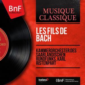 Les fils de Bach (Stereo Version)