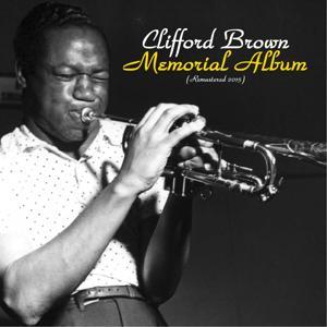 Memorial Album (Remastered 2015)