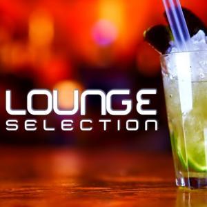 Lounge Selection
