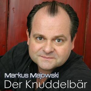Der Knuddelbär