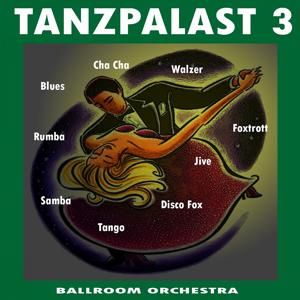 Tanzpalast Vol. 3