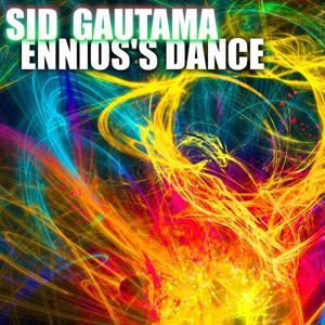 Ennio's Dance