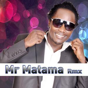 Mr. Matama (Remix)