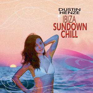 Ibiza Sundown Chill