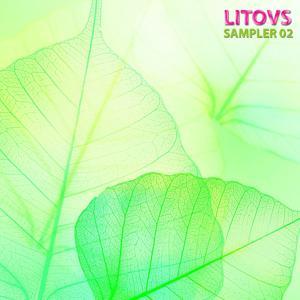 Litovs Sampler, Vol. 02