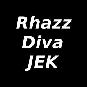 Rhazz Diva