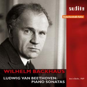 Ludwig Van Beethoven: Piano Sonatas, Op. 28
