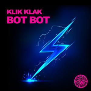 Bot Bot