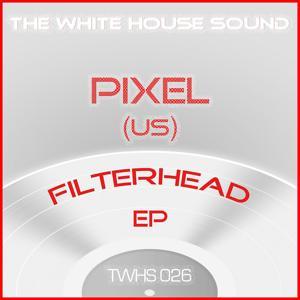 Filterhead Ep