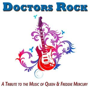 A Tribute to the Music of Queen & Freddie Mercury