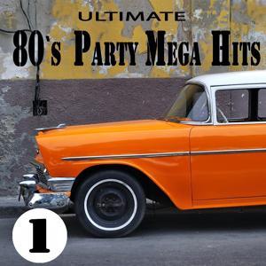 Party Mega Hits, Vol. 1