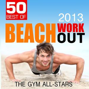 50 Best of Beach Work out 2013