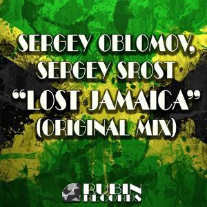 Lost Jamaica
