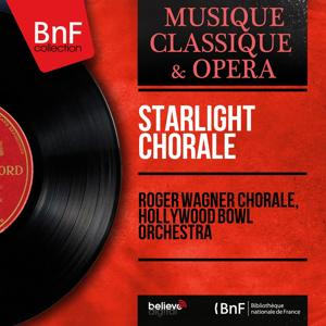 Starlight Chorale (Stereo Version)