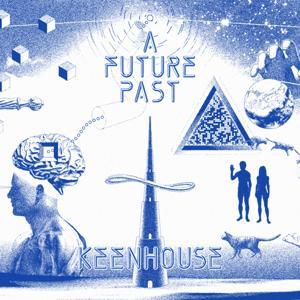 A Future Past