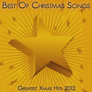 Best Of Christmas Songs - Greatest Xmas Hits 2012 (feat. Fab)