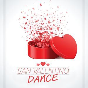 San Valentino Dance
