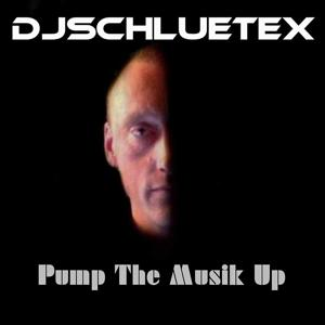 Pump the Musik Up