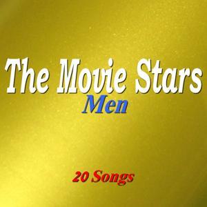 The Movie Stars (Men)