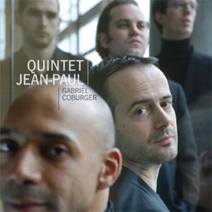 Quintet Jean-Paul (Quintet Jean-Paul)