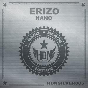 Nano (Original Mix)