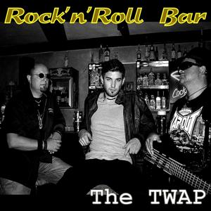 Rock 'n' Roll Bar