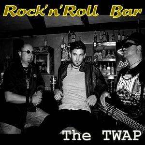 Rock 'n' Roll Bar