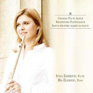 Croatian Flute Album