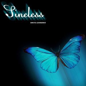 Sineless