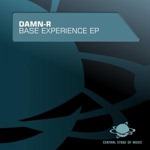 Base Experience Ep