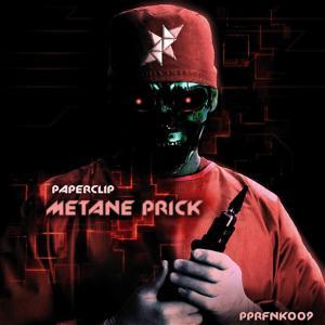 Metane Prick