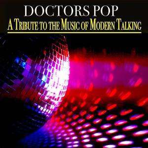 A Tribute to the Music of Modern Talking