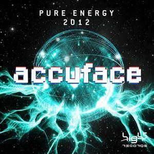 Pure Energy 2012