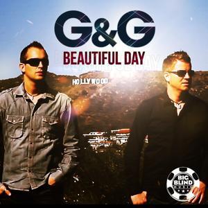 Beautiful Day (Remixes)