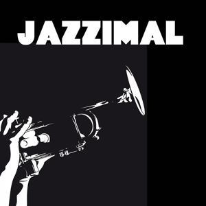 Jazzimal