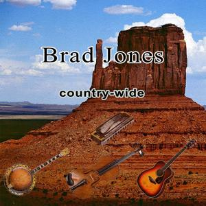 Country-Wide