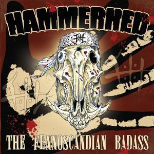 The Fennoscandian Badass