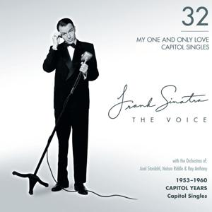 Frank Sinatra: Volume 32