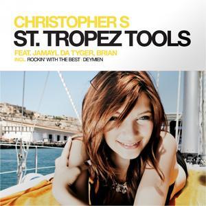 St. Tropez Tools