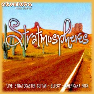 Stratmospheres