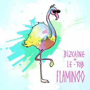 Flamingo (Original Mix)
