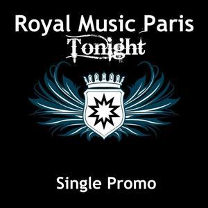 Tonight (Single Promo)