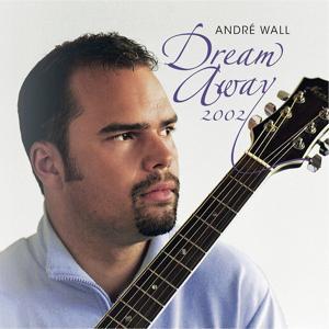 Dream Away 2002