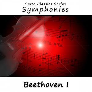 Suite Classics Series: Symphonies (Beethoven 1)