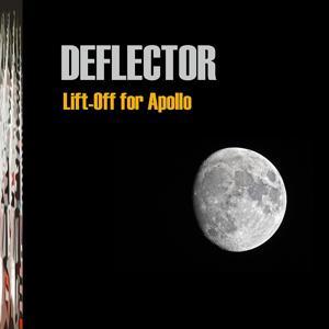 Lift-Off for Apollo