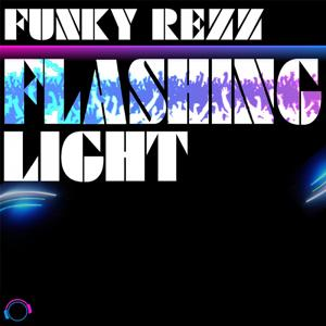 Flashing Light