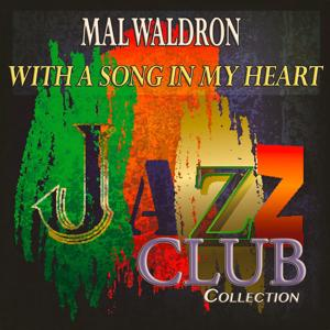 With a Song in My Heart (Jazz Club Collection)