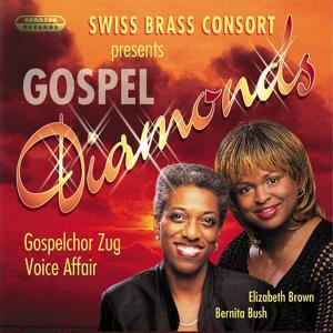 Gospel Diamonds
